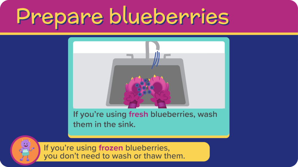 08_BlueberryCinnamon OvernightOats_prepare blueberries-01.png