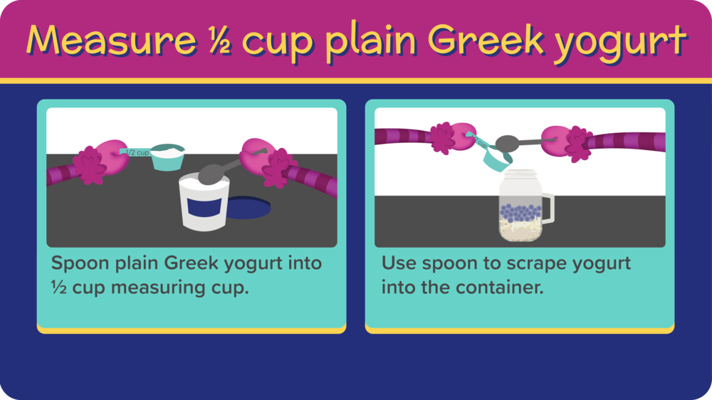 11_BlueberryCinnamon OvernightOats_add yogurt-01.png