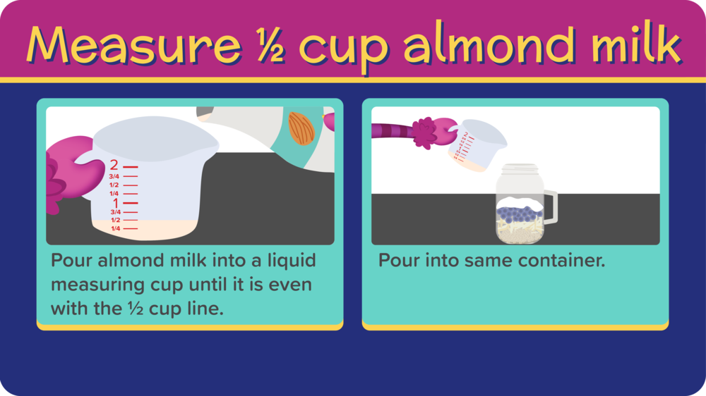 12_BlueberryCinnamon OvernightOats_add almond milk-01.png