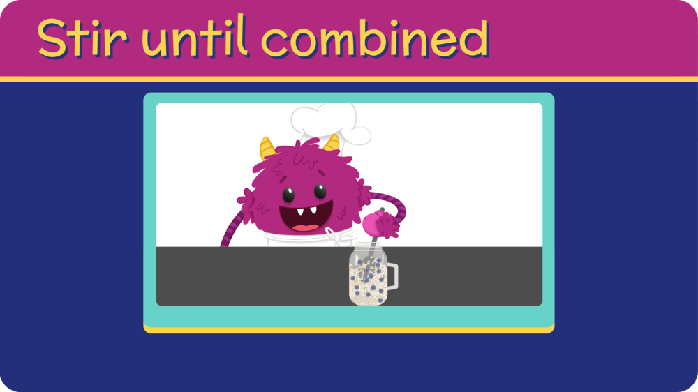 18_BlueberryCinnamon OvernightOats_stir-01.png