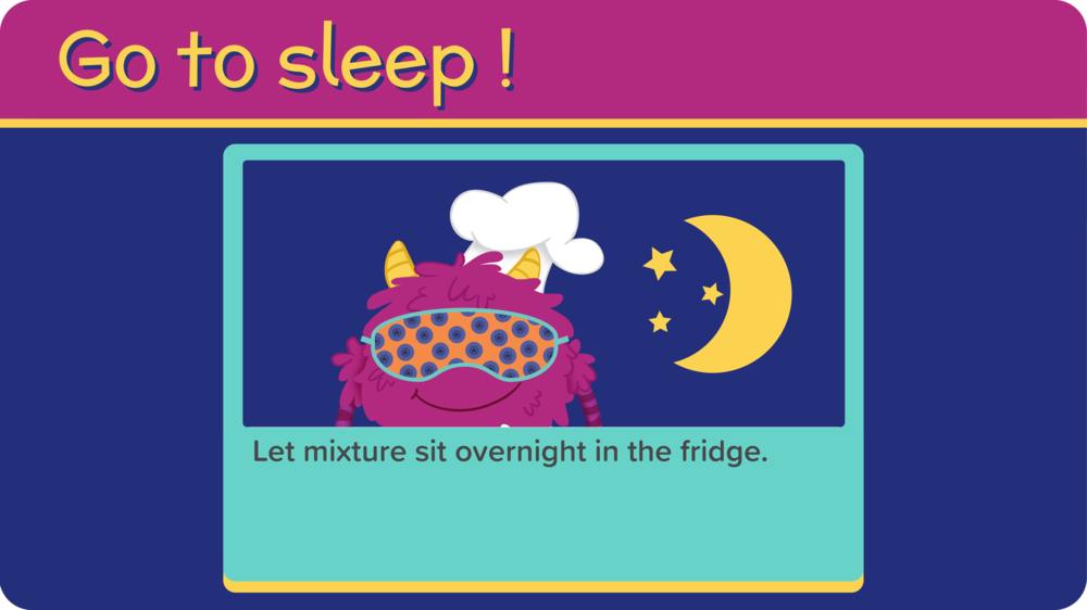 21_BlueberryCinnamon OvernightOats_sleep-01.png