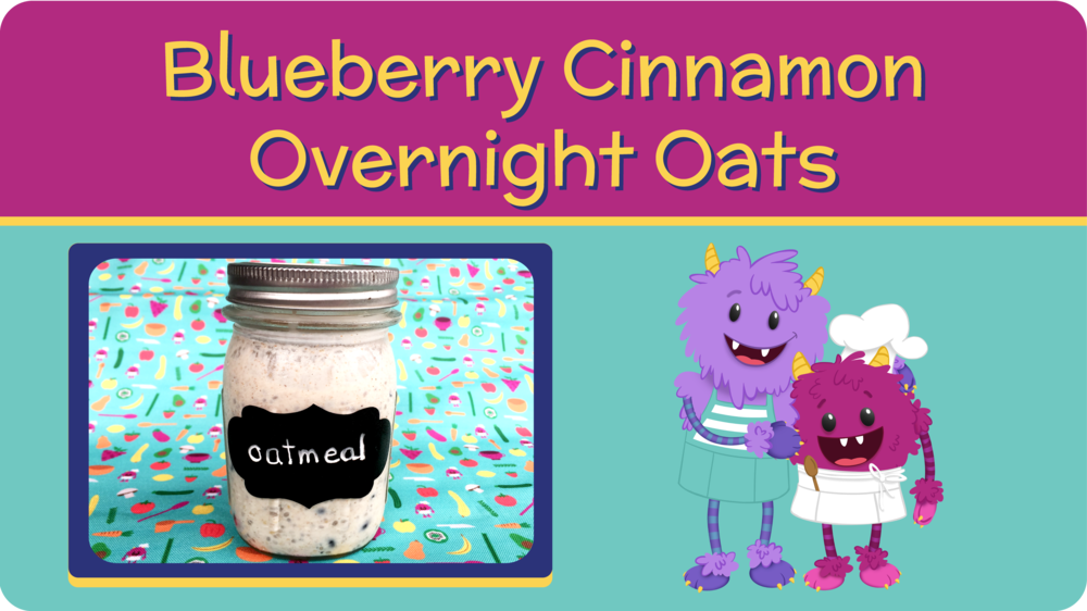 01_BlueberryCinnamon OvernightOats_Title.png