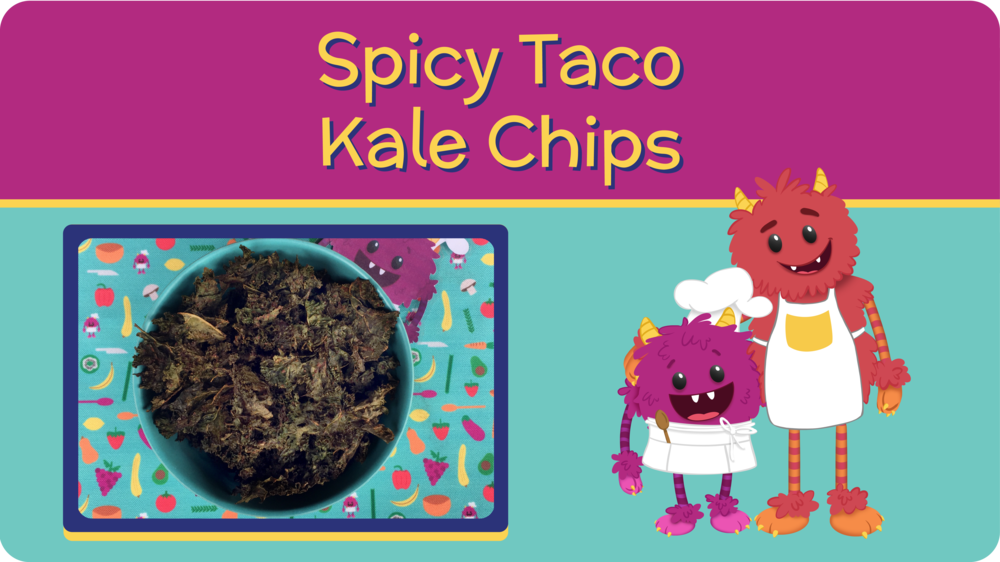01_SpicyTacoKaleChips_Title-01.png