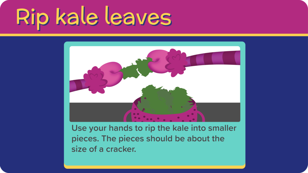 09_SpicyTacoKaleChips_rip kale leaves-01.png