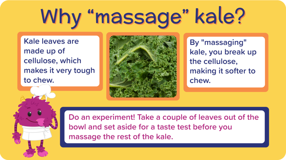 11_SpicyTacoKaleChips_why massaging kale-01.png