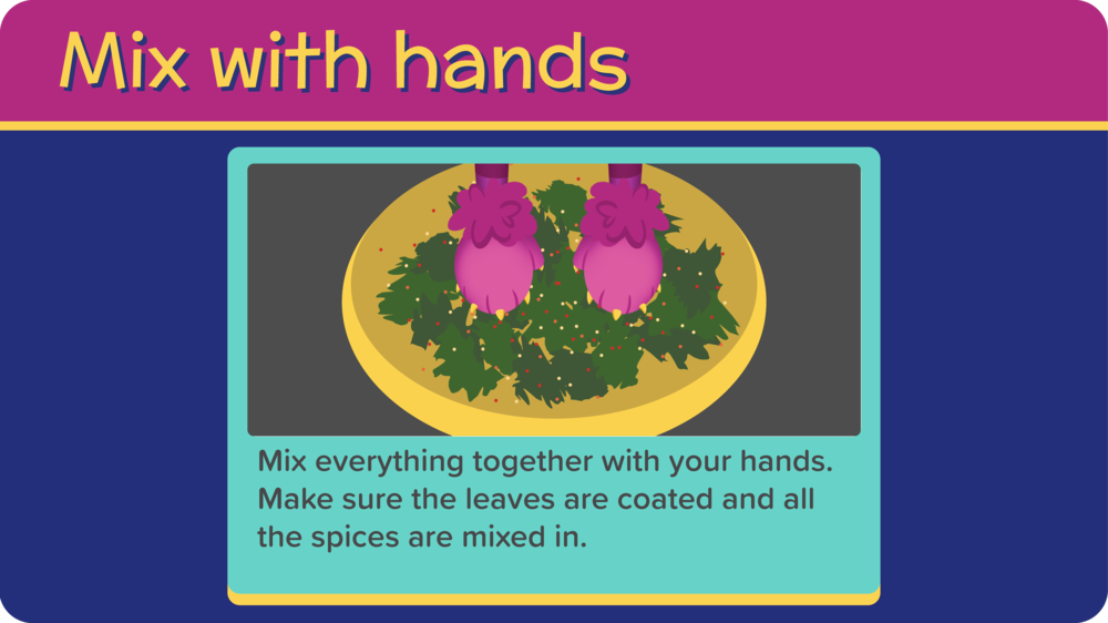 21_SpicyTacoKaleChips_mix with hands-01.png