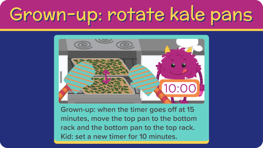 26_SpicyTacoKaleChips_Rotate kale pans-01.png