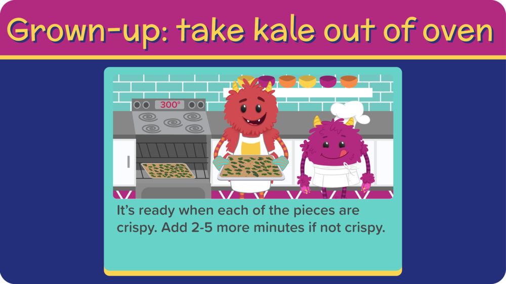 28_SpicyTacoKaleChips_take kale out of the oven-01.png