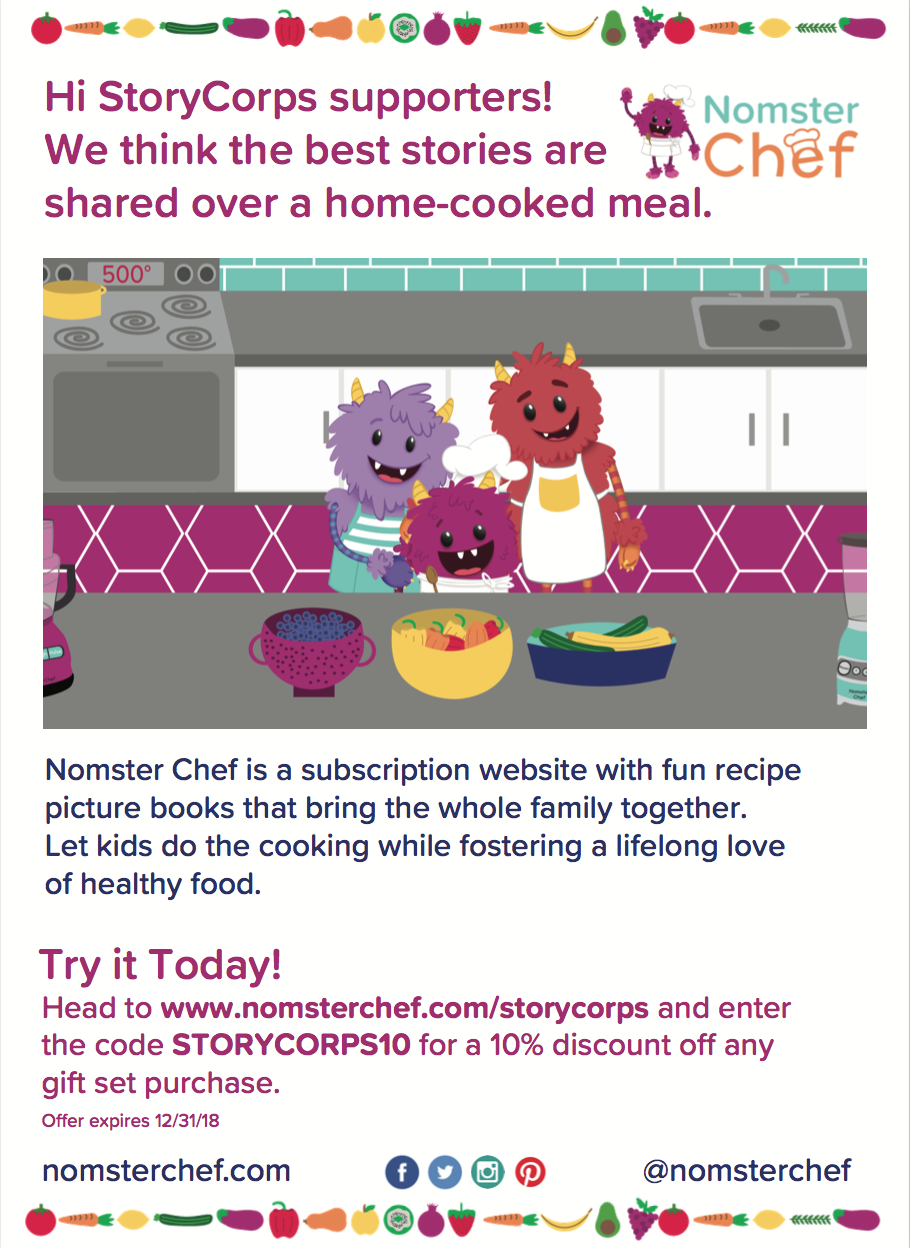 Nomster Chef_StoryCorps_Discount.png