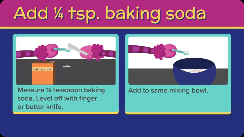13_WholeWheatWaffle_measuring baking soda-01.png