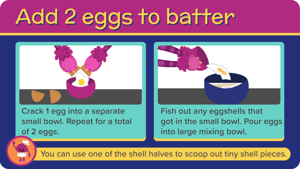 16_WholeWheatWaffle_add eggs-01.png