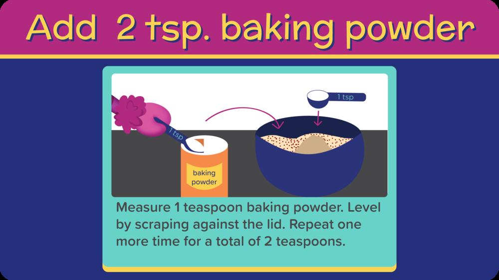 21_WholeWheatWaffle_add baking powder-01.png