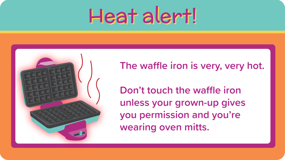 24_WholeWheatWaffle_heat alert-01.png