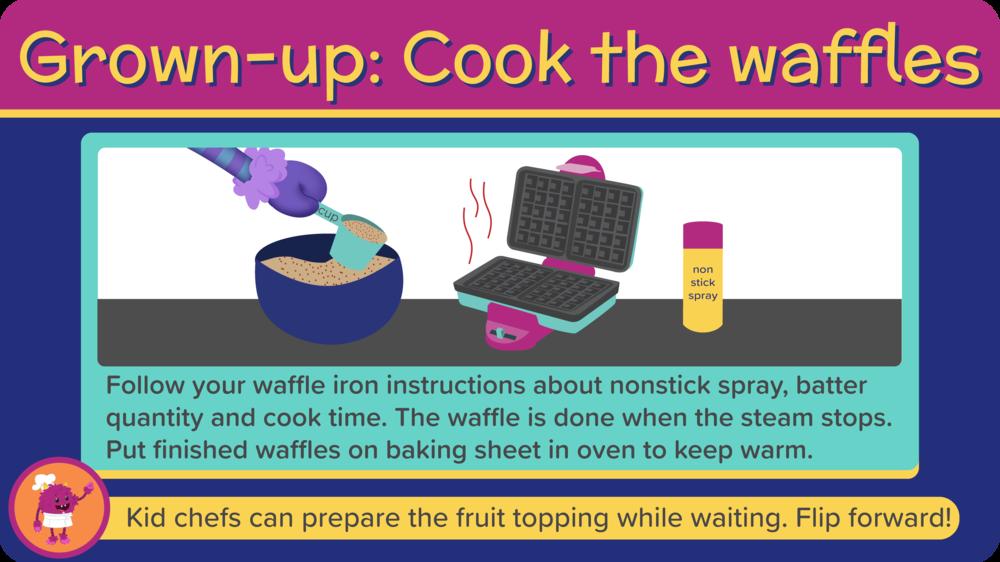 25_WholeWheatWaffle_cook waffle-01.png