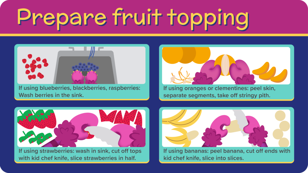 26_WholeWheatWaffle_prep fruit-01.png