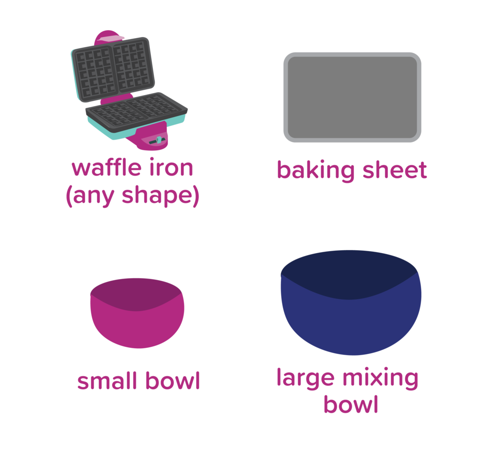 WonderfulWholeWheatWaffles_tools_overview page-01.png
