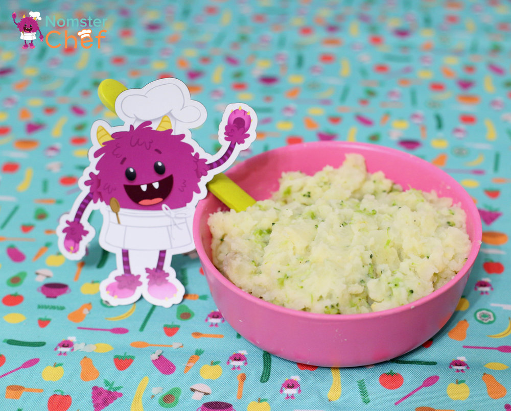Kitchen_Vocabulary_Mashed_Potatoes_190.jpg