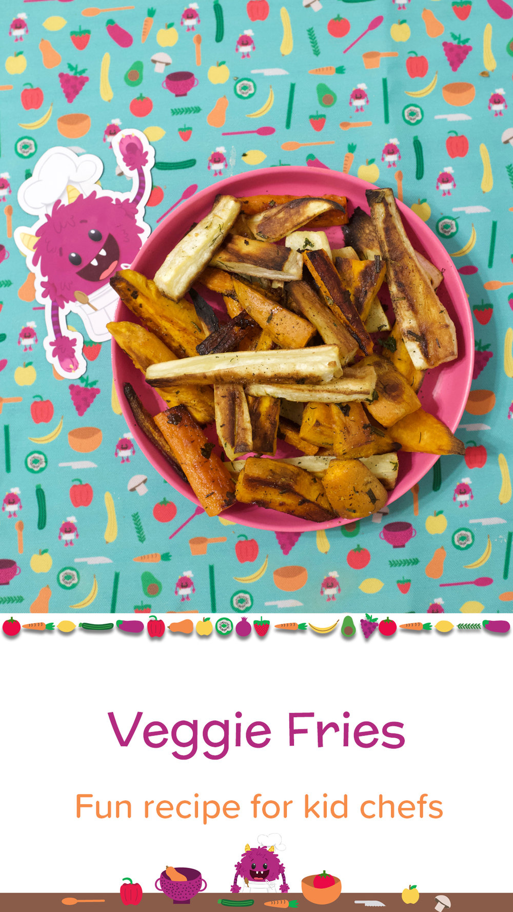 Pinterest Veggie Fries.jpg