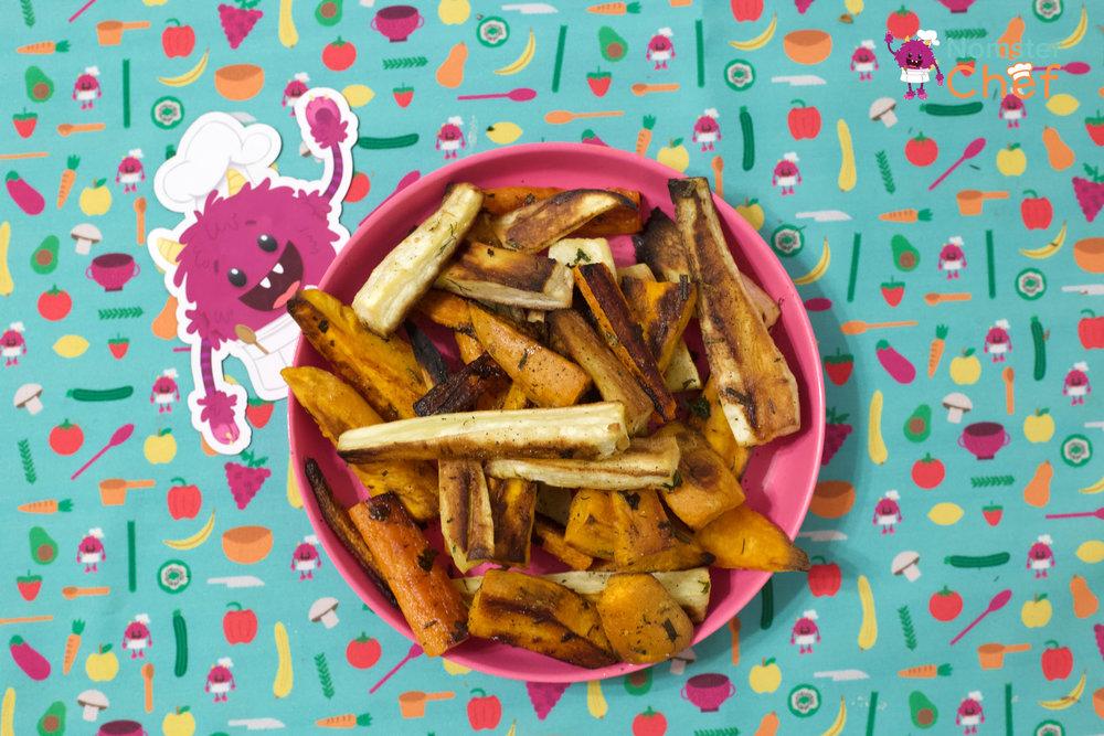Kitchen_Vocabulary_Peel_VeggieFries_87.jpg