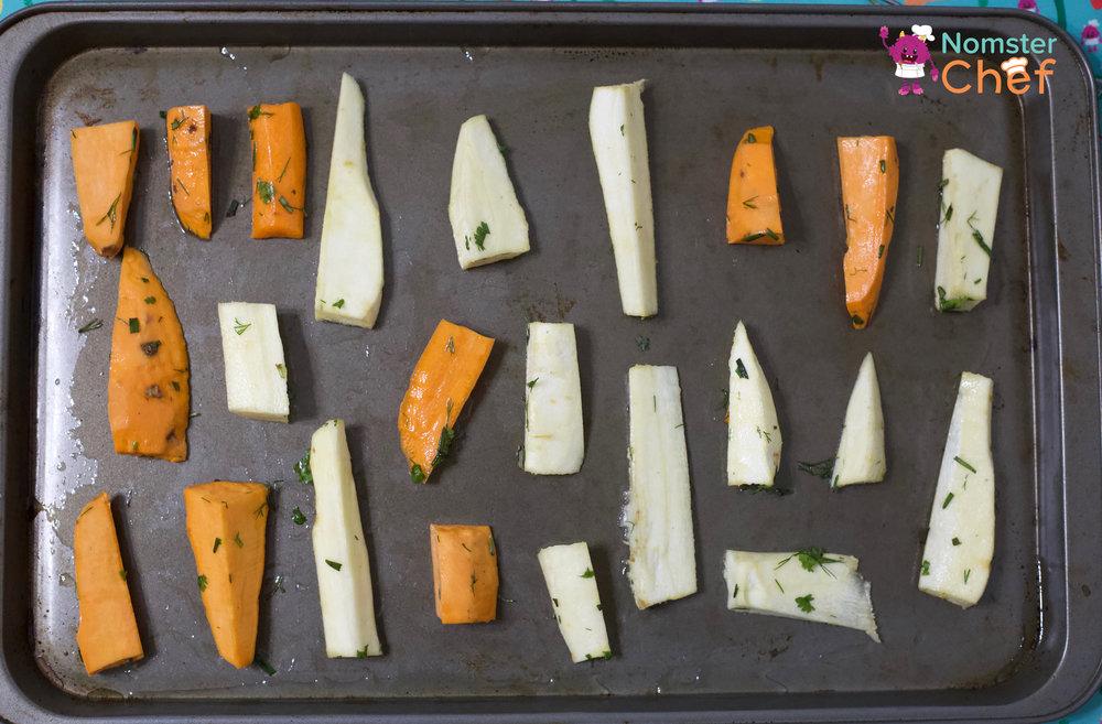 Kitchen_Vocabulary_Peel_VeggieFries_72.jpg