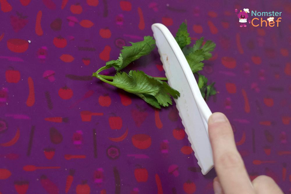 Kitchen_Vocabulary_Peel_VeggieFries_52 copy.jpg