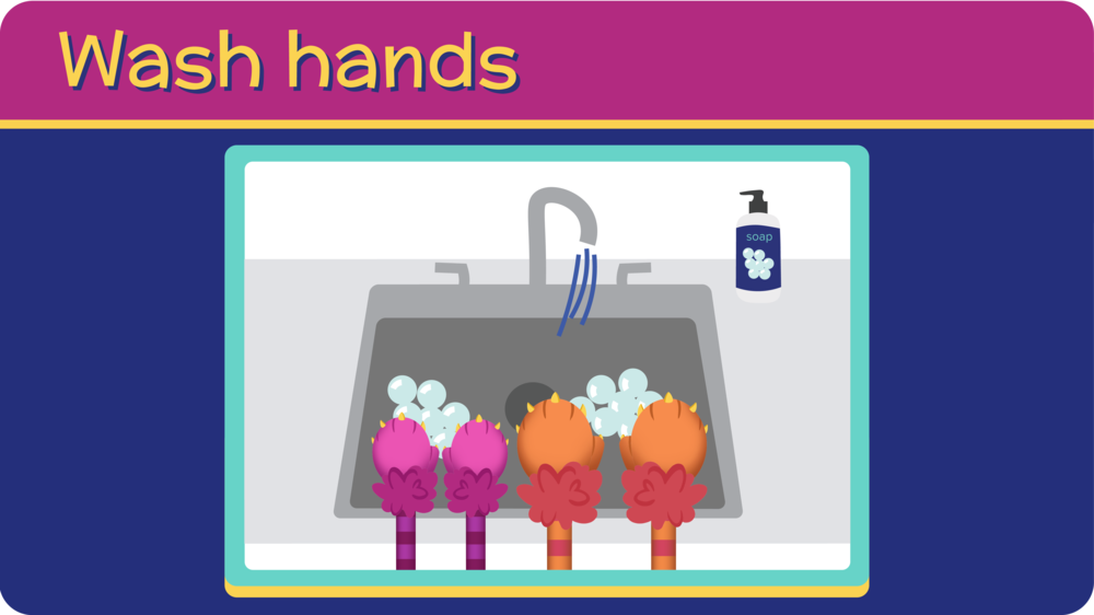 03_TeriyakiChickenBroccoli_Wash Hands.png