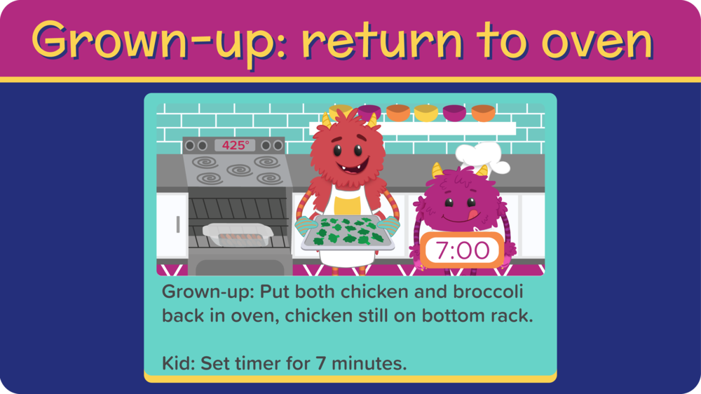 30_TeriyakiChickenBroccoli_return to oven-01.png