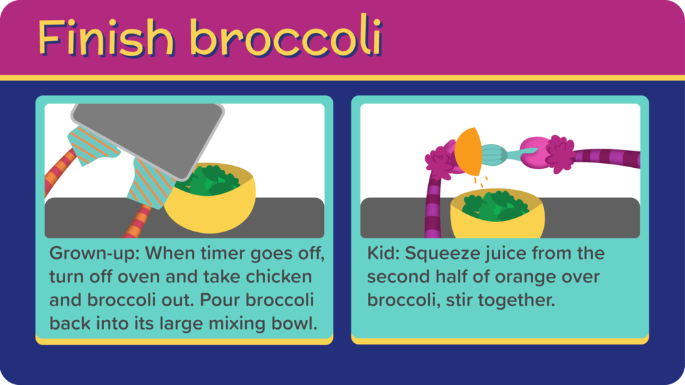 33_TeriyakiChickenBroccoli_finishBroccoli-01.png
