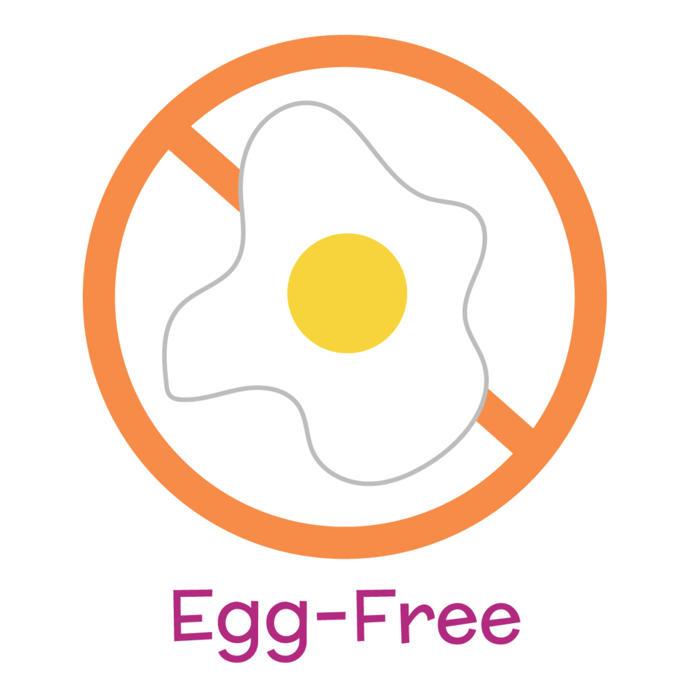 egg free icon.png