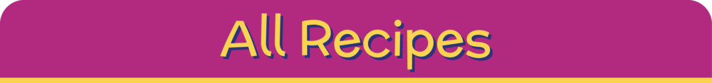 Recipe Category header_allRecipes.png