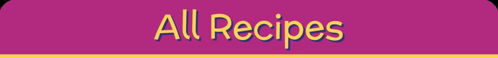 Recipe Category header_allRecipes.png