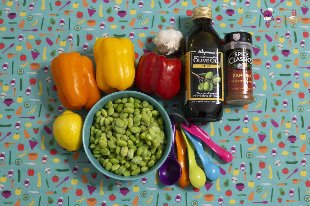 Kitchen_Vocabulary_Garlic-Cloves_Edamame Dip_03 copy.jpg