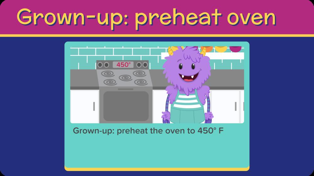 07_MummyPizza_PreheatOven.png