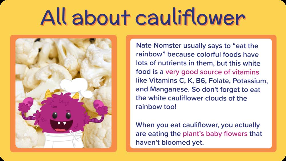 08_MummyPizza_CauliflowerLearning.png