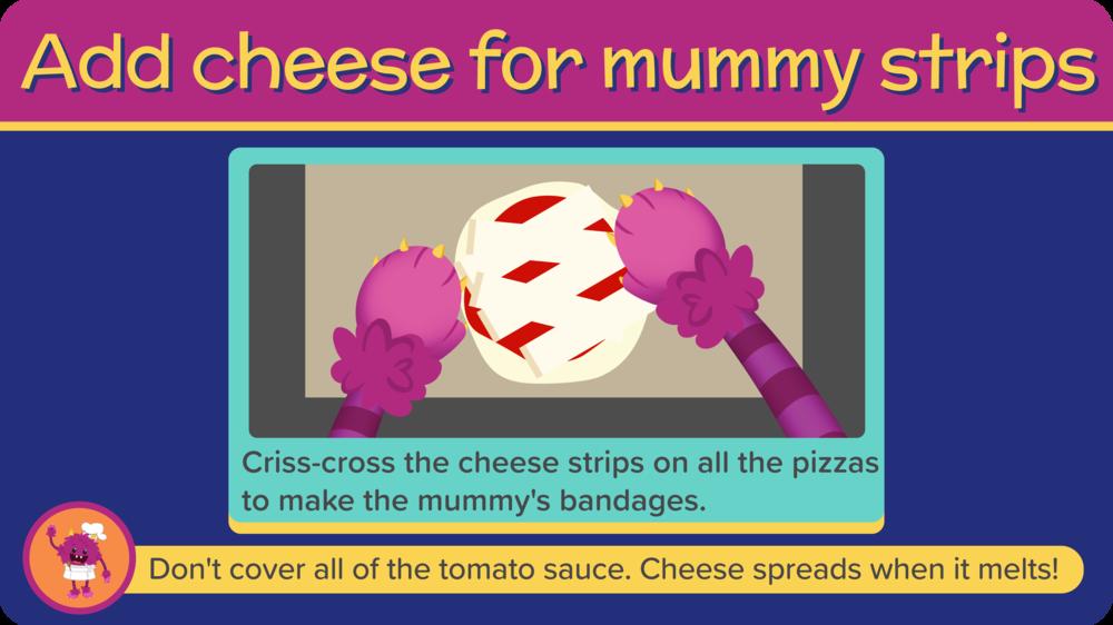 37_MummyPizza_AddCheese.png
