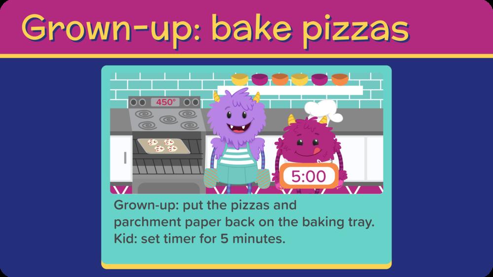 39_MummyPizza_BakePizzas.png