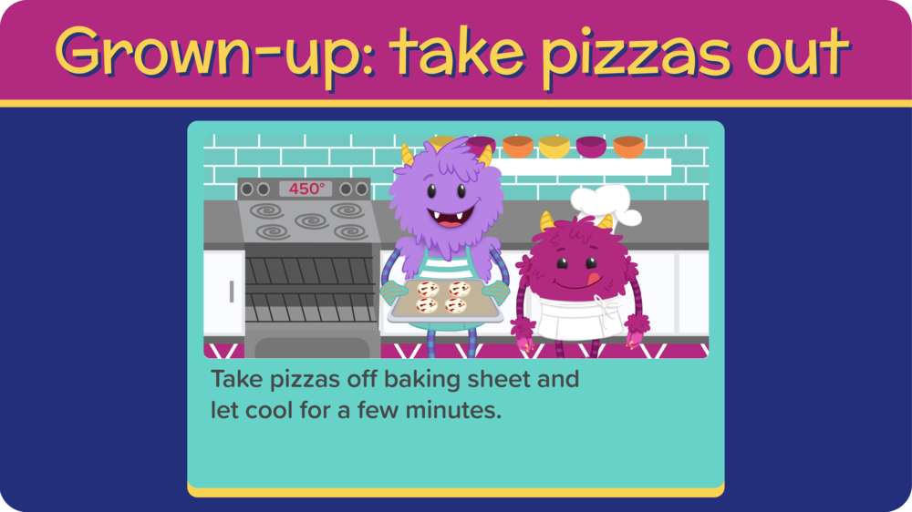 40_MummyPizza_TakePizzasOut.png
