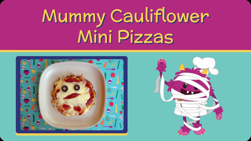 01_MummyPizza_Title.png
