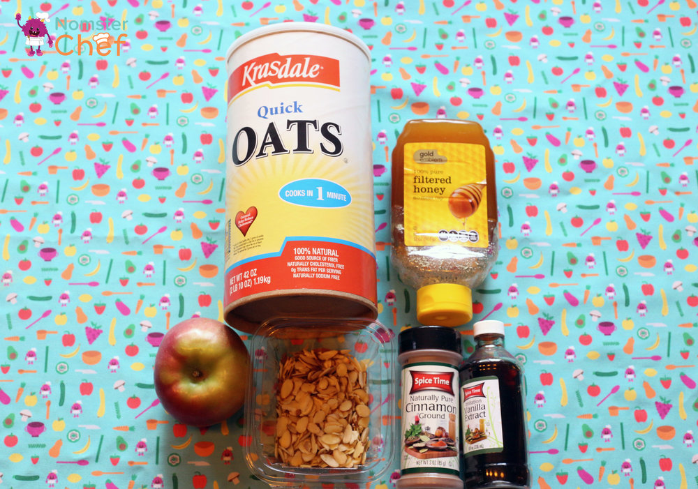 Kitchen_Vocabulary_Cubed_Cinnamon-Apple-Oatmeal_004.jpg