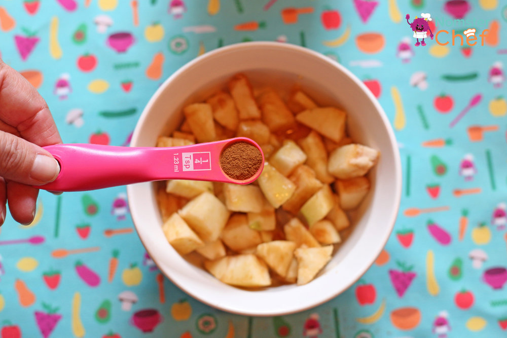 Kitchen_Vocabulary_Cubed_Cinnamon-Apple-Oatmeal_056.jpg