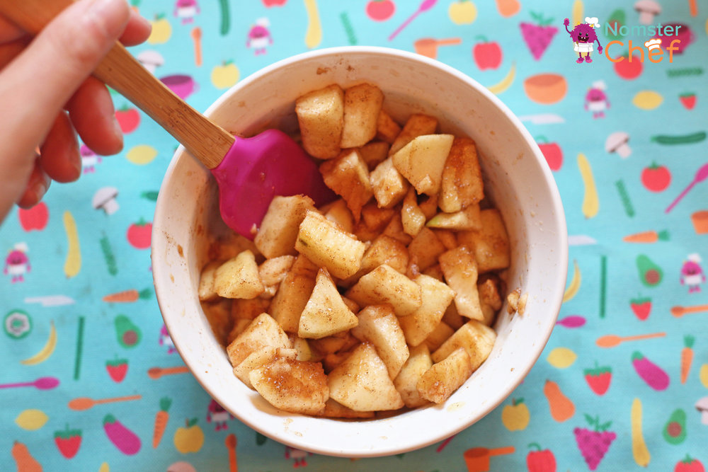 Kitchen_Vocabulary_Cubed_Cinnamon-Apple-Oatmeal_058.jpg