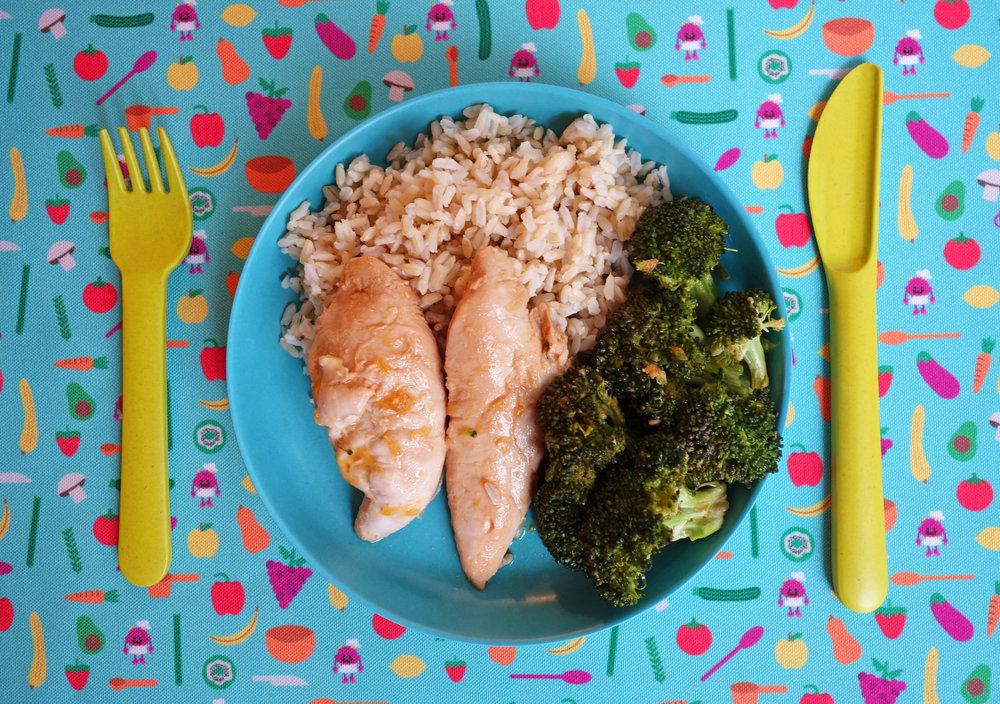 Teriyaki Chicken and Broccoli_heroShot.jpg