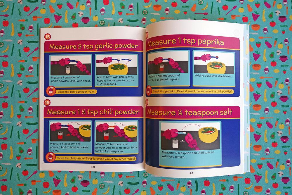 Snacks_interior_flatlay_2.jpg