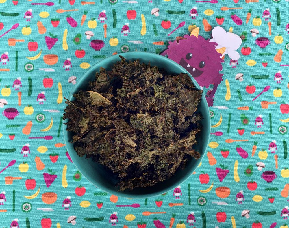 kale chip hero shot.jpg
