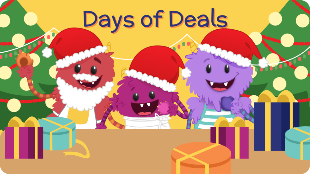 days of deals header image.png