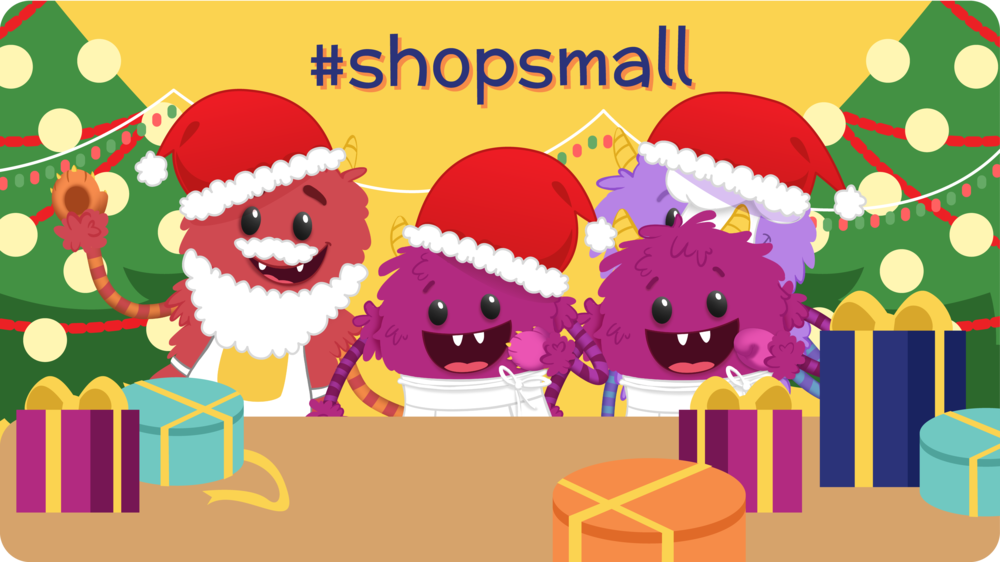 small business saturday_header image-01.png