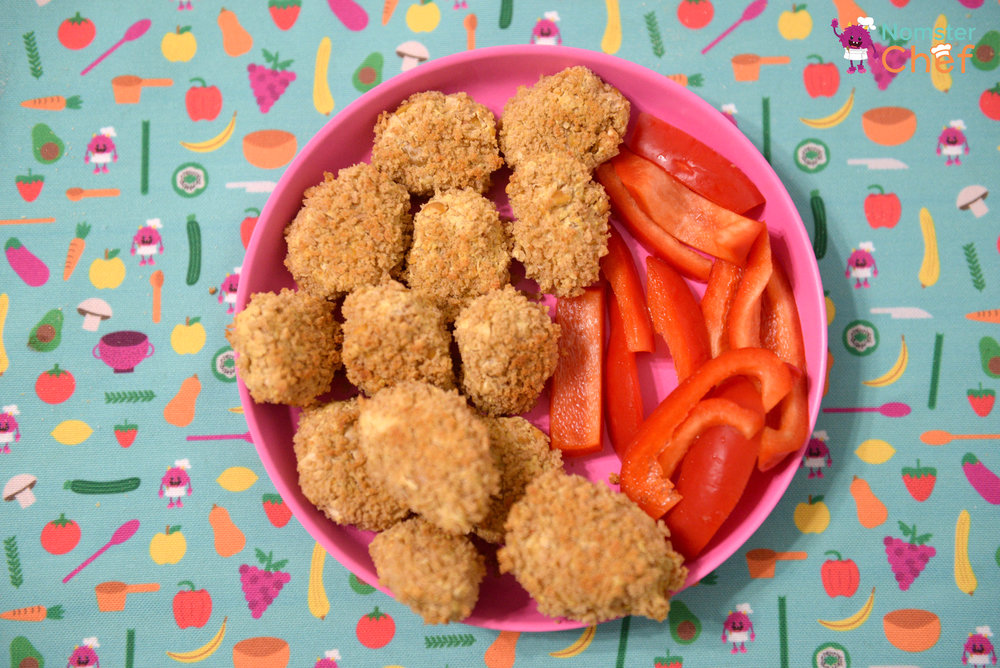 Kitchen_Vocabulary_Chickpea_Nuggets_057 copy.jpg