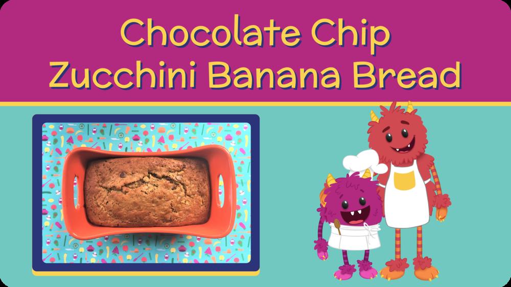 01_ChocolateChipZucchiniBananaBread_Title-01.png