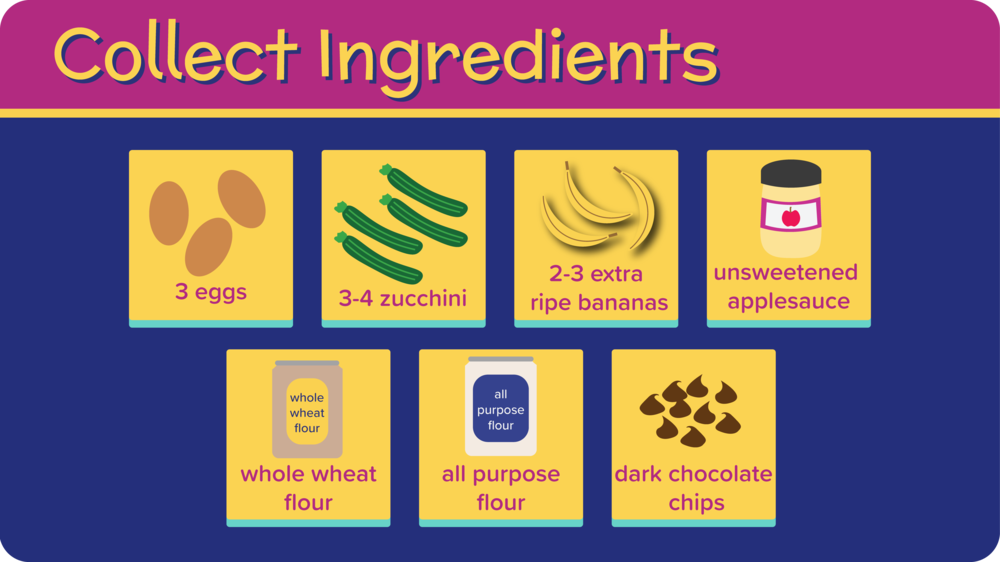 05_ChocolateChipZucchiniBananaBread_Ingredients-01.png