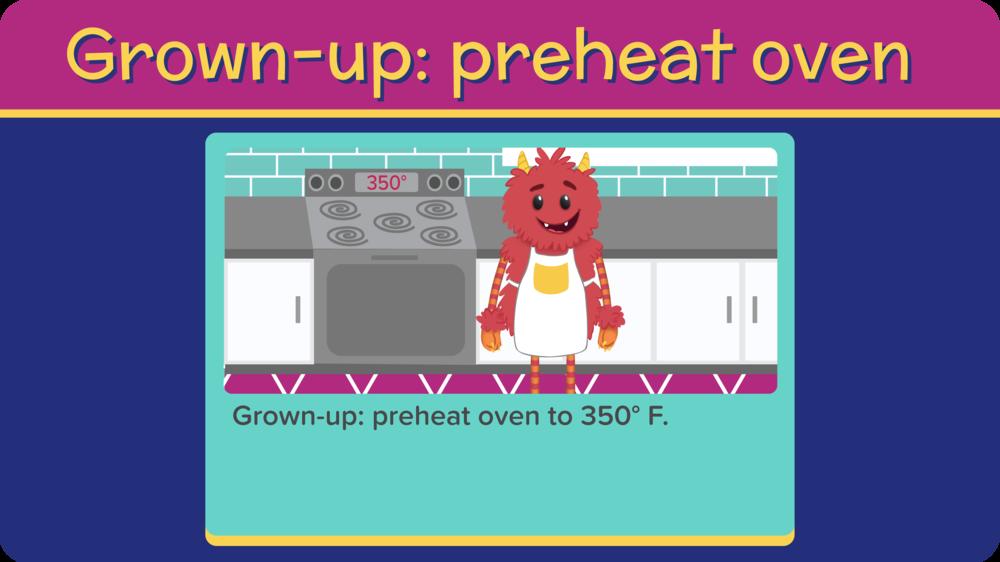 07_ChocolateChipZucchiniBananaBread_preheat oven-01.png